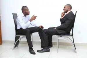 job-interview-437026_1280