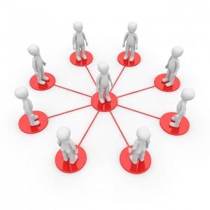 network-1020016_1280